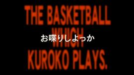 Episode Special