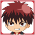 File:Twitter kagami.png