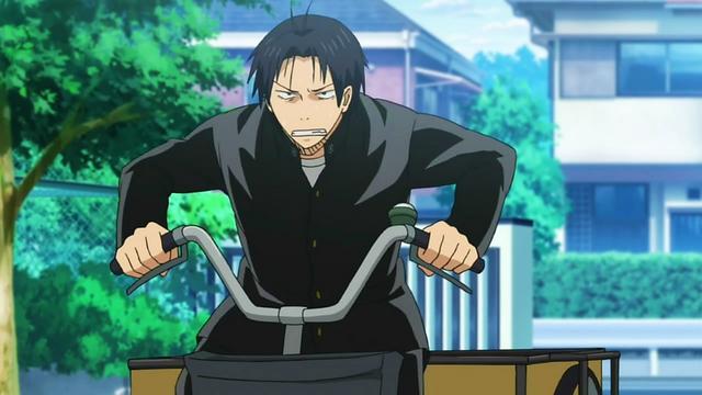 File:Takao anime.png