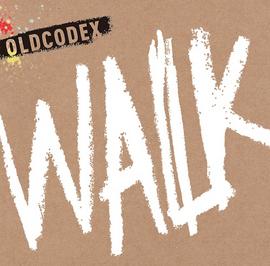 WALK Special Edition
