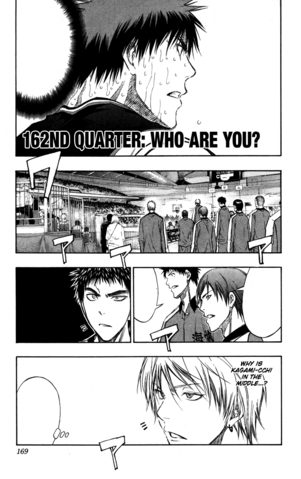 File:Chapter 162.png