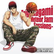 Kagami album