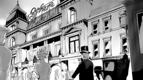 Ch109 Sphere Music Hall
