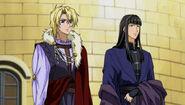 Adviser&king