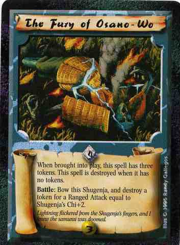 File:The Fury of Osano-Wo-card7.jpg