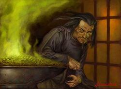 Chuda Genkei