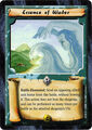 Essence of Water-card.jpg