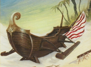 File:Sand ship.jpg