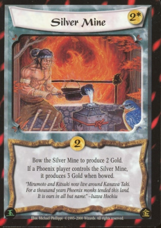 File:Silver Mine-card18.jpg