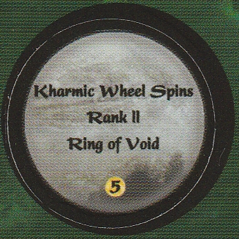 File:Kharmic Wheel Spins-Diskwars.jpg