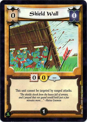 File:Shield Wall-card4.jpg