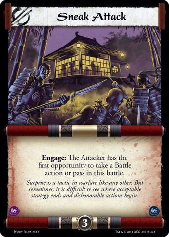 File:Sneak Attack-card24.jpg