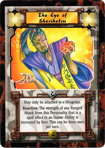 File:The Eye of Shorihotsu-card.jpg