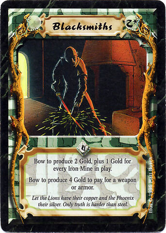 File:Blacksmiths-card2.jpg