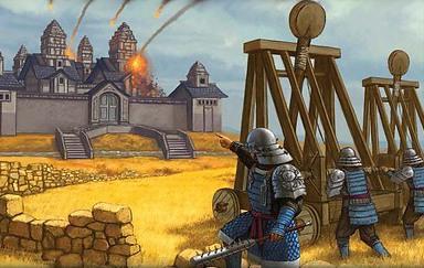 File:Catapult 3.jpg