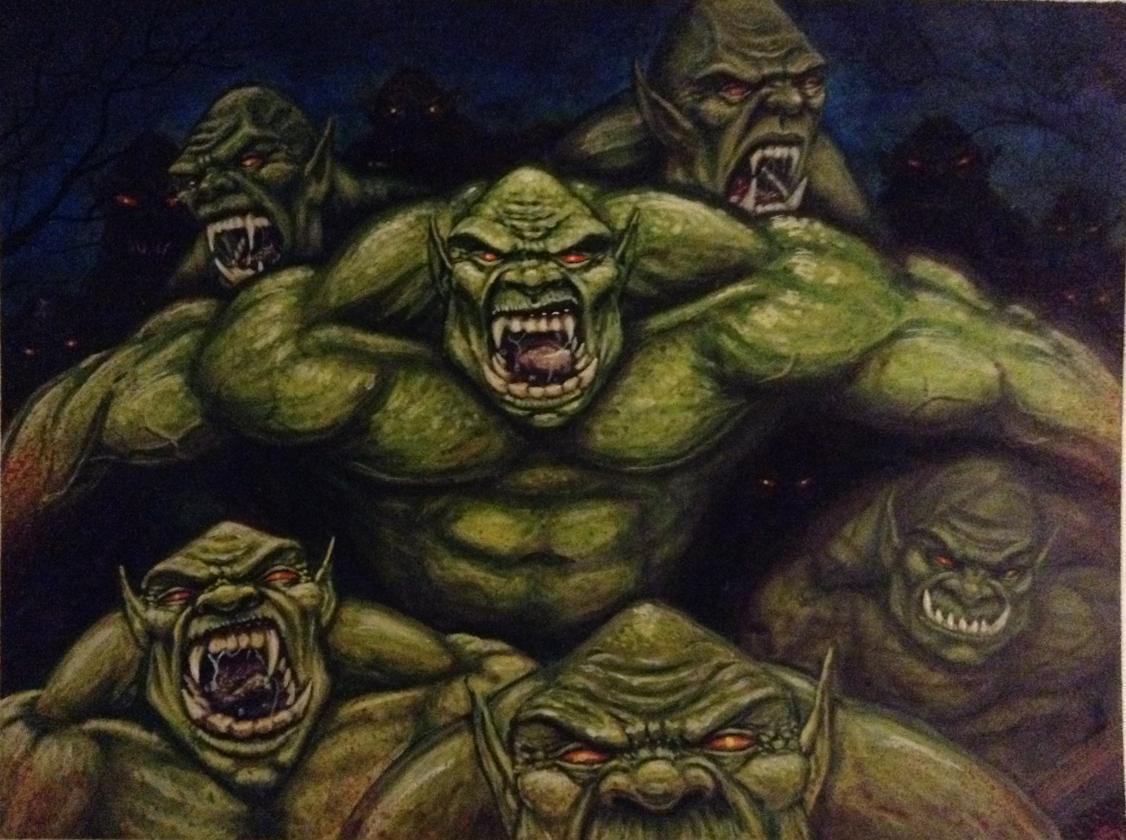 File:Goblin Mob.jpg