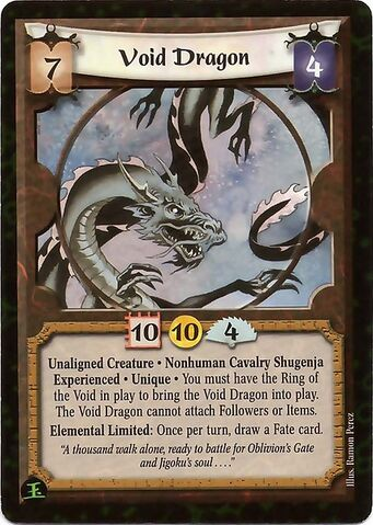 File:Void Dragon Exp-card.jpg