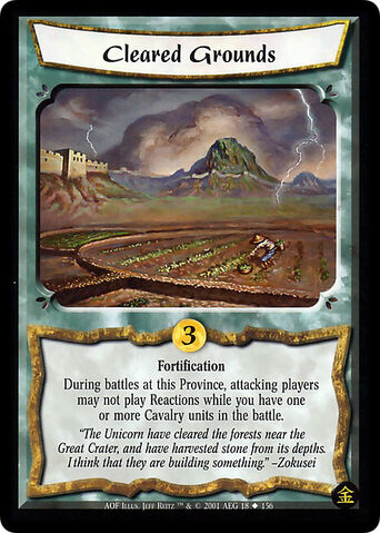 File:Cleared Grounds-card.jpg
