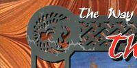 The Way of the Phoenix
