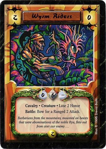 File:Wyrm Riders-card3.jpg