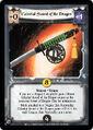 Celestial Sword of the Dragon-card2.jpg