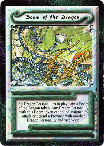 File:Doom of the Dragon-card.jpg