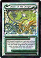 Doom of the Dragon-card.jpg