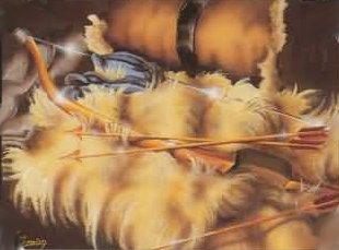 File:Hassuk's Golden Bow.jpg