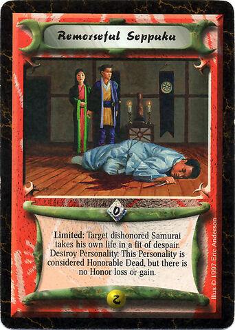 File:Remorseful Seppuku-card4.jpg