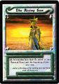 The Rising Sun-card2.jpg