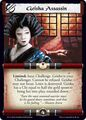 Geisha Assassin-card9.jpg