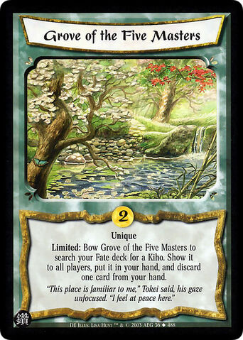File:Grove of the Five Masters-card2.jpg
