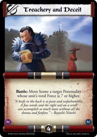 File:Treachery and Deceit-card7.jpg