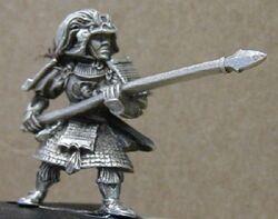 Imperial Sentinel