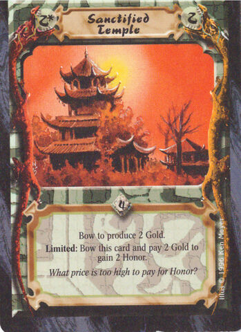 File:Sanctified Temple-card24.jpg