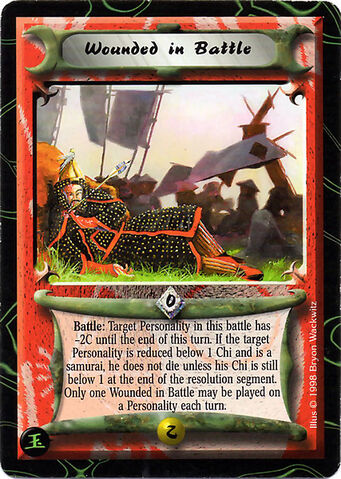 File:Wounded in Battle-card3.jpg