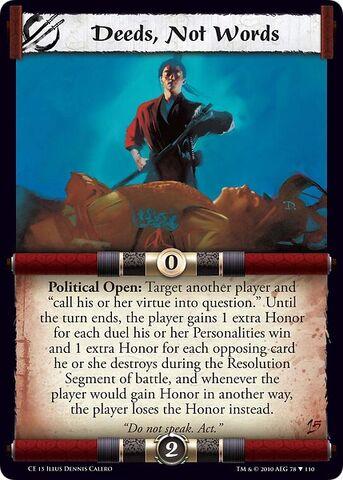 File:Deeds, Not Words-card3.jpg