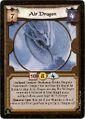 Air Dragon Exp-card.jpg