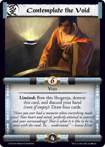 File:Contemplate the Void-card3.jpg