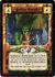 Goblin Sneaks-card