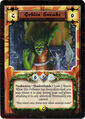 Goblin Sneaks-card.jpg