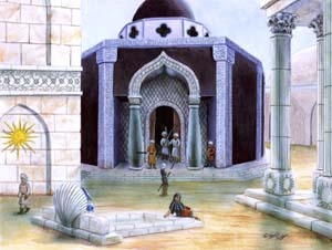 File:Temple of the Black Stone.jpg