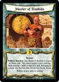 Master of Bushido-card2.jpg