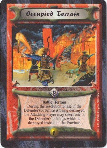 File:Occupied Terrain-card5.jpg