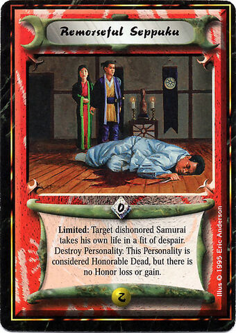 File:Remorseful Seppuku-card2.jpg