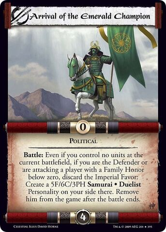 File:Arrival of the Emerald Champion-card3.jpg