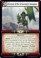 Arrival of the Emerald Champion-card3.jpg
