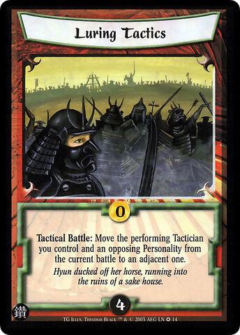 File:Luring Tactics-card4.jpg