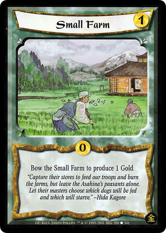 File:Small Farm-card18.jpg