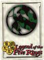 Kyuden Yoritomo-card2b.jpg